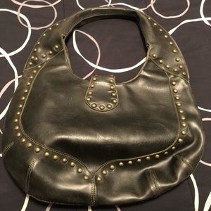 Brand New Matt & Nat Hobo Bag
